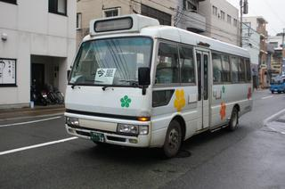 DSC02349.jpg