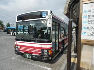 P8260155.jpg