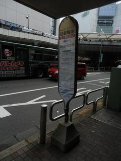 P8260241.jpg